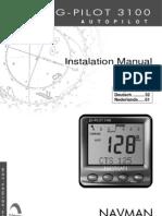 3100 Gpilot Install MN000227A Fre Web