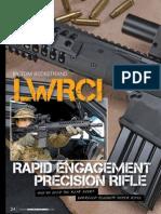 REPR Combat Arms Lr