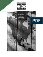 Nafta Report 2003