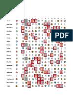 Premier League Fixture Analysis