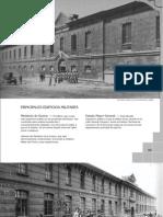 Motivos Coloniales, Emilio Villanueva, compilacion de J.F.Bedregal-Descripción de la ciudad de La Paz, en el año 1925, pág 93, 108