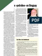 Biodiesel Paysandu