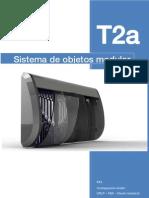 Memoria_Descriptiva_TP1
