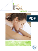 Massage Career Guide 071