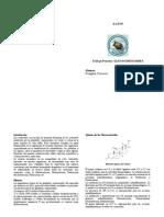 Copia de Glucocorticoides Trabajo Completo