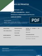 PGLE011_aula1_lf