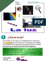 La_luz