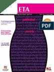 Violeta 17 | Publicidad sexista