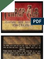 harap_alb