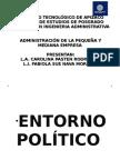 politica[1]