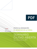 cuaderno_seminario_poiesis