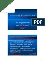 administracao_qualidade_05