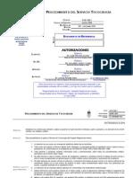 DOM-P086-1_001+Servicio+de+Tococirugia