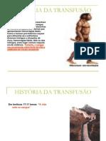 aula II HISTORIA