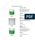 Alat Alat Kimia Dan Fungsinya 2
