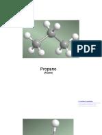 modelos-moleculares[1]