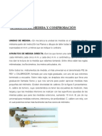 Matriceria_leccion2