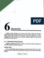 Bab6 Register