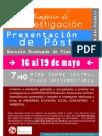 Poster Simposio1