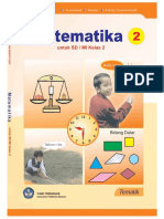 kelas02_matematika_purnomosidi