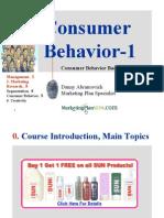 consumerbahaviorda-1-090905042538-phpapp01