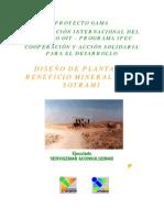 DISEÑO_DE_PLANTA_DE_BENEFICIO_MINERAL_PARA_SOTRAMI