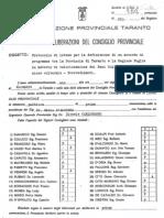 5 - Protocol Lo Intesa Cult e Bni Cultur 1991