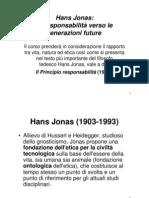 Jonas 2010
