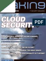 Cloud-Security Hakin9!05!2011 Teasers