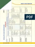 Unit 1-2 Main Course Book