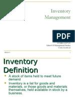 inventorymanagement-090326100912-phpapp01