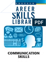 Career.skills.library.-.Communication.skills.2009 Www.amaderforum