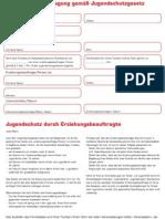 Erziehungsbeauftragung_JuSchG