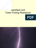 Davidson_TowerFootingResistance