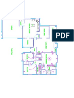 05 Floor Plan-Model
