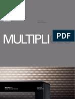 Spaceist Multipli Ceo Desks