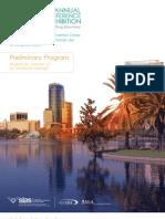 SLAS SBS OrlandoConference Prelim Program