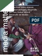P_MediaMatters_espanol