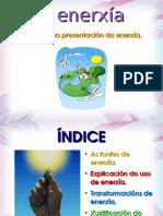 Enerxía_WebquestAldara-Antía