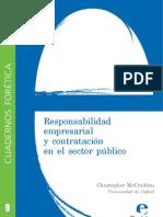 Cuaderno9 Foretica Compra y Admon Publica