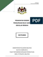 BORANG PENARAFAN KENDIRI BILIK SAINS SEKOLAH RENDAH 1.12.pdf