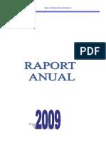 Raport Anual Al BNM Pg 26 Datorie de La Berd, Creditte