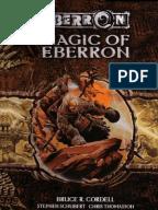 spell compendium 3.5e pdf download