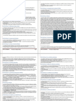 Summary MCTS 70-536