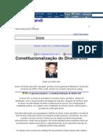 Principios_de_direito_civil_contemporâneo