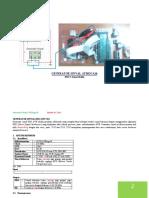 Generator Sinyal ATMega16