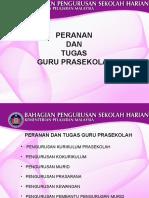 5_peranan Dan Tugas Guru Dan Ppm