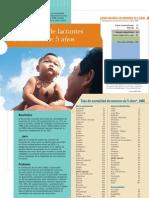 01 InfantAndUnder-FiveMortality D7341Insert Spanish