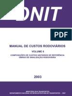 Volume6_Un_2003