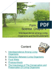 Form 2 Sn Chapter 4